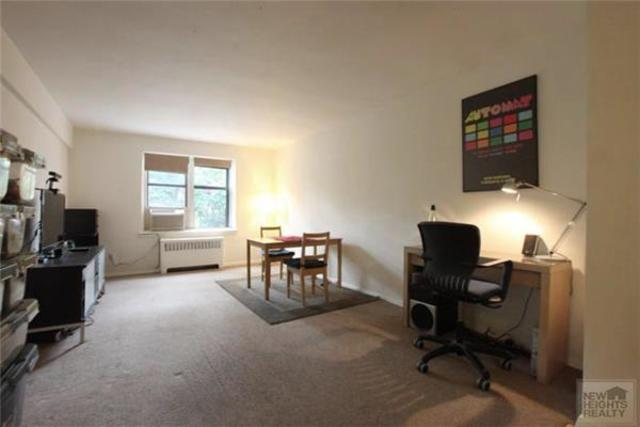 100 Park Terrace West, Unit 6D Image #1