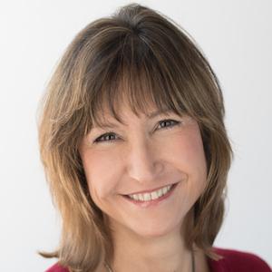 Antonia Quanstrom,                     Agent in San Francisco - Compass