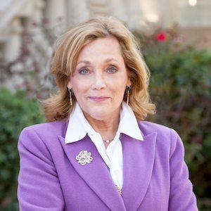 Linda Ricca, Agent in Houston - Compass