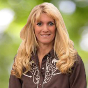 Kim Renshaw,                       Agent in Santa Barbara, Montecito, & Central Coast - Compass