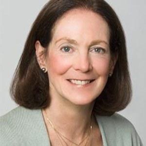 Virginia Erck,                     Agent in San Francisco - Compass
