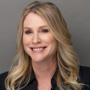 Sheryl Snyder, Agent in Los Angeles - Compass