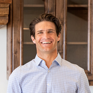 Chris Hunt,                       Agent in Santa Barbara, Montecito, & Central Coast - Compass
