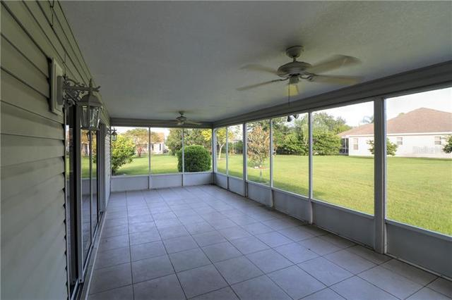 2245 Central Street The Villages, FL 32162
