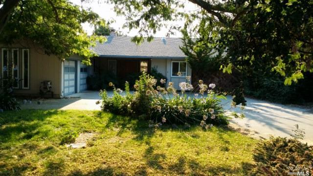65 Willotta Drive, Fairfield, CA 94534 | Compass