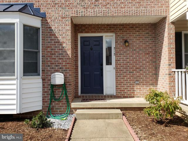 212 Wankoma Drive Remington, VA 22734