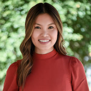 Casey Nguyen, Agent in San Francisco - Compass