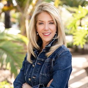 Lorene Rice, Agent in San Diego - Compass