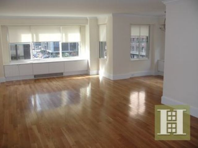 60 West 57th Street, Unit 7L Image #1