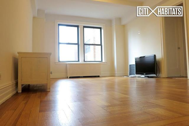 311 East 72nd Street, Unit 16G Image #1