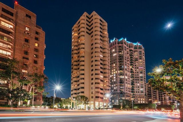 10560 Wilshire Boulevard, Unit 701 Los Angeles, CA 90024