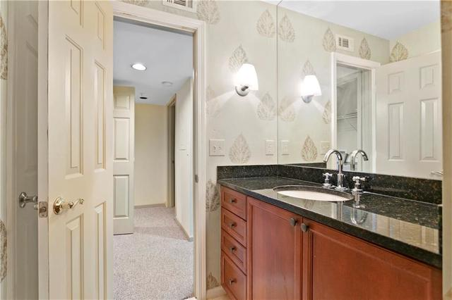 4244 River Green Drive Northwest, Unit 107 Atlanta, GA 30327
