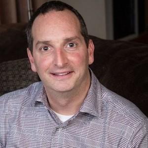 David Kazma,                       Agent in Denver - Compass