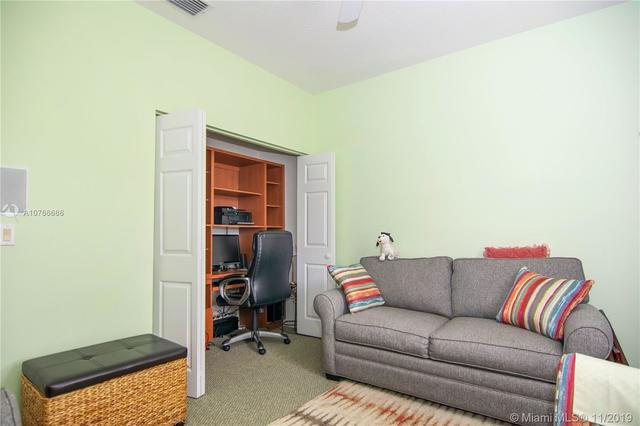 16274 :Segovia Circle South Fort Lauderdale, FL 33331