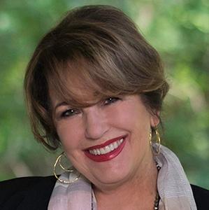 Peggy Whalen