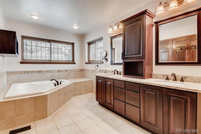 1687 West 115th Circle Westminster, CO 80234