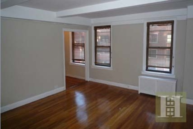 321 East 54th Street, Unit 6A Image #1