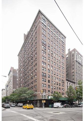 51 5th Avenue, Unit 3B Image #1