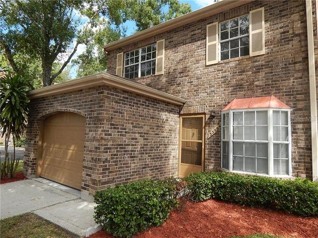 3599 Edington Way Palm Harbor, FL 34685