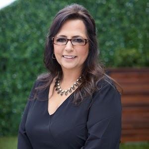 Joyce Risi,                       Agent in Nashville - Compass