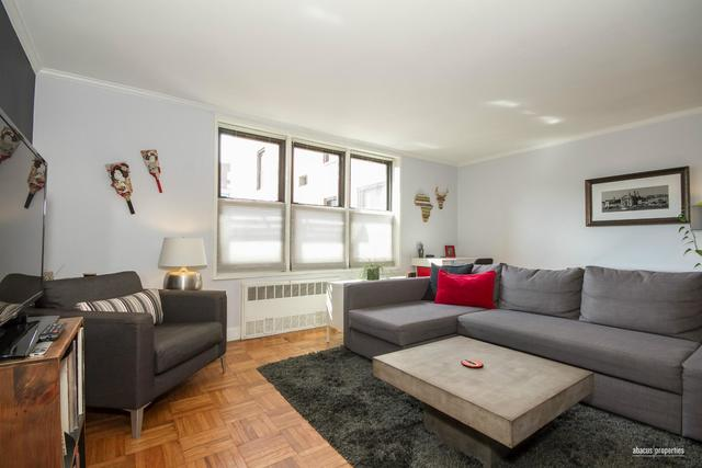 515 East 7th Street, Unit 1G Image #1