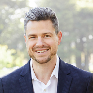 Chris Stein, Agent in San Francisco - Compass