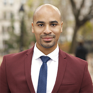 Ryan Long, Agent in NYC - Compass