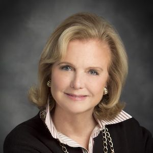 Heidi Kennedy, Agent in San Francisco - Compass