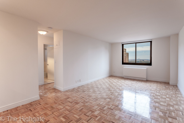 182 East 95th Street, Unit 30H Image #1