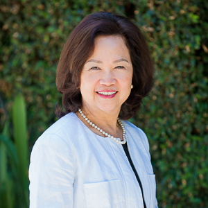 Valerie Lo, Agent in San Francisco - Compass