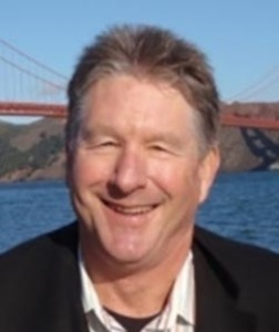 Thomas Carlson,                     Agent in San Francisco - Compass