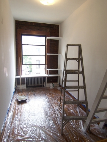 304 West 30th Street, Unit 17 Image #1