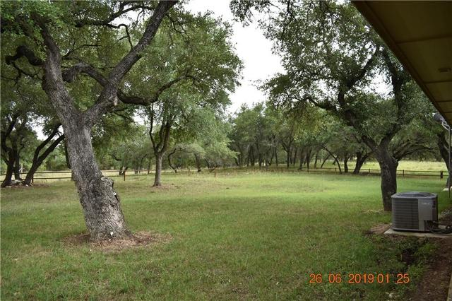 1750 Hueco Springs Loop Road New Braunfels, TX 78132