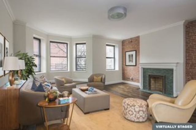 1323 Madison Avenue Image #1
