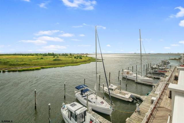 1610 Harbour Cv S Cove, Unit 1610 Somers Point, NJ 08244