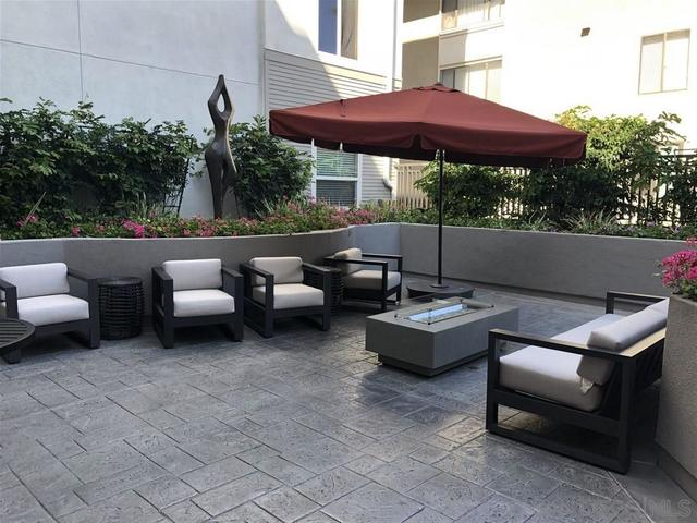3275 Fifth Avenue, Unit 302 San Diego, CA 92103