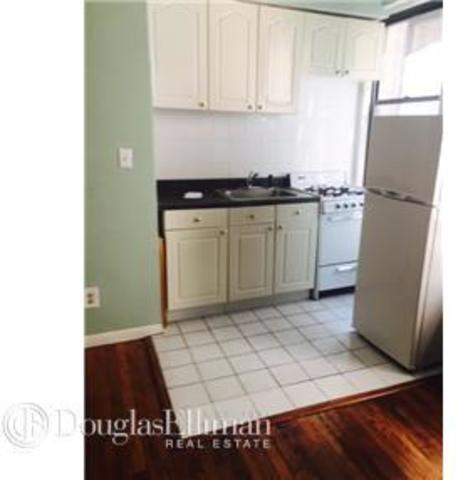 240 West 104th Street, Unit 6A Image #1