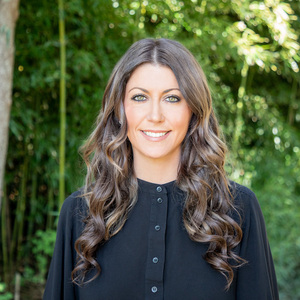 Brittany Arico, Agent in The Hamptons - Compass