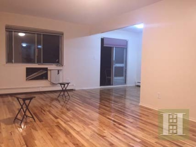 48 92nd Street, Unit 3 Image #1