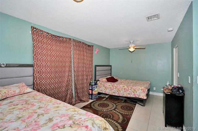 7814 Southwest 7th Place North Lauderdale, FL 33068