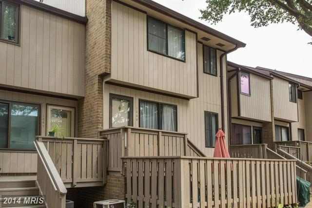 1649 Westwind Way, Unit 193B Image #1