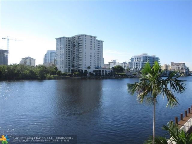 936 Intracoastal Drive, Unit 3H Image #1
