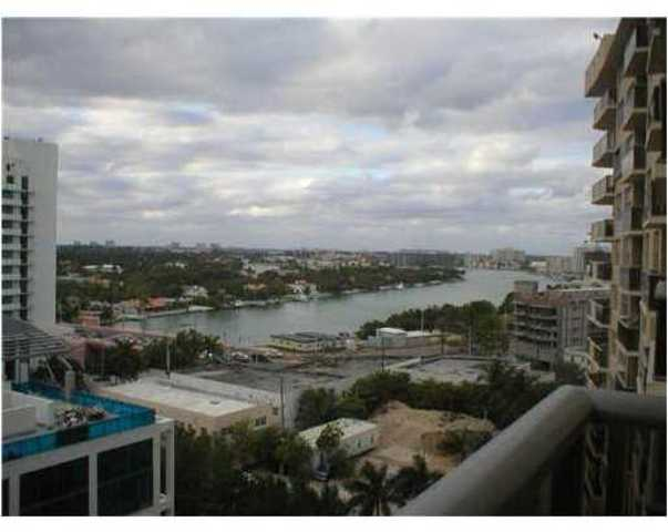 6039 Collins Avenue, Unit 931 Image #1