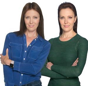 Julia & Victoria Team, Agent Team in San Francisco - Compass