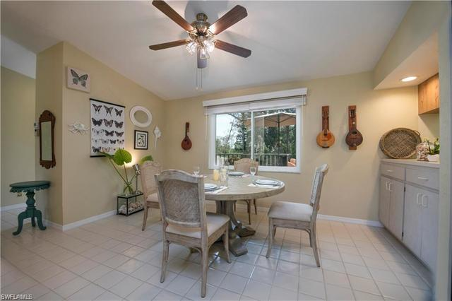 199 Albi Road, Unit 304 Naples, FL 34112