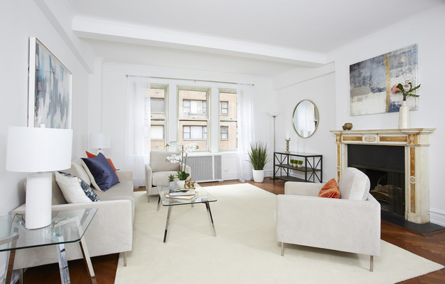 410 East 57th Street, Unit 6C Manhattan, NY 10022