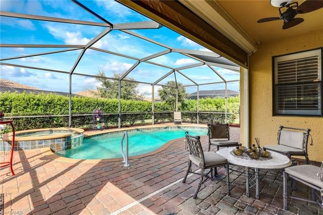 3890 Treasure Cove Circle Naples, FL 34114