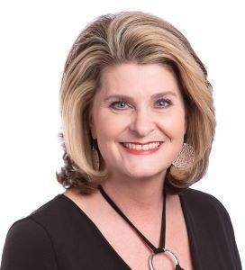 Missy Roten,                       Agent in Nashville - Compass