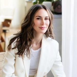 Jessica Pasternak