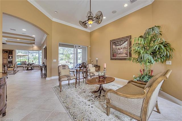 16254 Crown Arbor Way Fort Myers, FL 33908